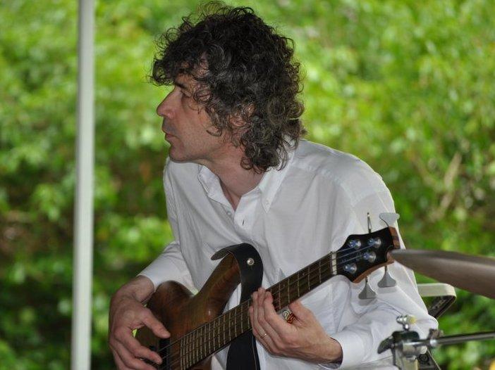 Jean-Claude Fasbender