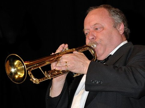 Michel Hérion