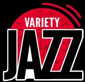 Variety-Jazz-Juillet2014-LOGO-FINAL-BLANC-vect